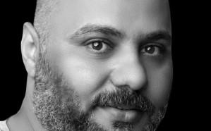 الثقفي يشارك في آرت فير بيروت في دورته العاشرة 2019م
