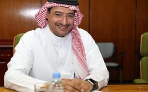الاتفاق يعين المسحل رئيساً للمجلس التنفيذي ويجدد الثقة بالعطوي