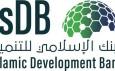 """""""الخارجية"""" تعلن عن توفر 12 وظيفة لدى البنك الإسلامي للتنمية ISDB"""