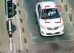 «المرور» يكشف عن موعد تفعيل رصد مخالفات «حزام الأمان والجوال» في الطائف