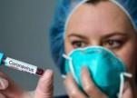 الصين: ارتفاع حصيلة وفيات فيروس كورونا الجديد إلى 2236 حالة
