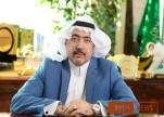 مدرسة لتعليم القيادة للجنسين بخميس مشيط