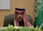 وزير الخارجية: يجب الضغط على إيران لتوقف تدخلاتها