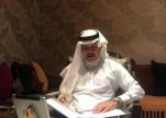 لجنة النقل في الشورى تنهي عن بعد دراسة تقارير أداء بعض الجهات حكومية