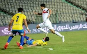 مصر: عودة التدريبات للأندية.. 15 يونيو