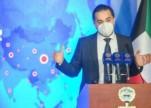 الكويت تسجل 608 إصابات جديدة بكورونا و7 وفيات