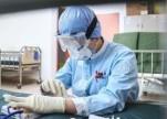 """ظهور مرض جديد أشد فتكًا من """"كورونا"""" في كازاخستان"""