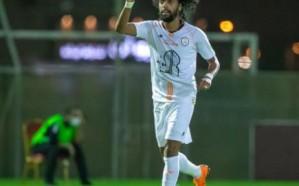 أحمد موسى: جماهير النصر تحتاج مني الكثير ولابد من إثبات وجودي