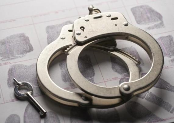 القبض على مخالفين احتالا على كبار السن أثناء إجرائهم عمليات السحب من أجهزة الصرف الآلي