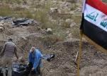 العراق.. العثور على مقبرة جماعية تضم 50 جثة في كركوك