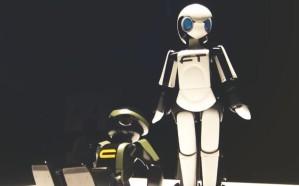 """دراسة: """"الروبوتات"""" ستقضي على 85 مليون وظيفة خلال 5 سنوات"""