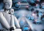 """المملكة تتحول لـ""""مركز عالمي"""" للبيانات والذكاء الاصطناعي"""