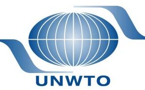 """«السياحة العالمية» تطلق اسم العلا على """"إطار رئيسي للتنمية السياحية"""""""