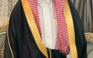 """عائلة """" المبلع"""" تحتفل بزواج ابنها أحمد"""