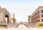 جامعة الملك عبدالعزيز تطلق برامج التأهيل الوظيفي