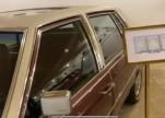 شاهد.. سيارة الملك سلمان قبل 43 سنة