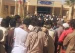 إيران : قتل عشوائي في بلوشستان