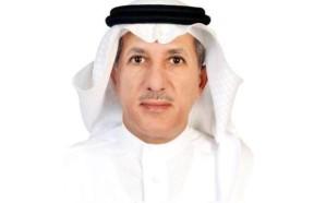 "فهد آل عقران رئيساً لـ ""واس"""