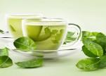 مشروب مفيد يمنع الصلع ويزيد من نمو وترطيب الشعر