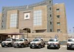 شرطة مكة تضبط لص سيارات تسبب في دهس مقيم