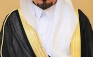 ال جبار يهنئ القيادة الرشيدة بمناسبة عيد الفطر