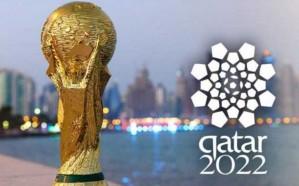 """""""فيفا"""" يؤجل تصفيات إفريقيا المؤهلة لمونديال قطر"""