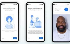 «جوجل» تعتزم طرح ميزة طال انتظارها لجميع مستخدمي هواتف «أندرويد»