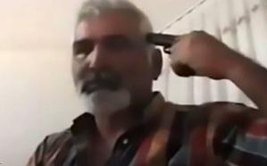 تركي ينتحر في بث مباشر بسبب خطبة ابنته دون موافقته