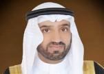 وزير العمل: إطلاق التأشيرات التأسيسية لتحفيز المشروعات الناشئة الشهر المقبل