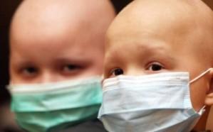 """بشرى لمرضى السرطان.. عقار الـ""""بابافيرين"""" يعزز فاعلية العلاج الإشعاعي"""