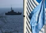 الأمم المتحدة تثبت اعتداء الحوثيين على سفينتين تجاريتين بالبحر الأحمر