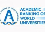4 جامعات سعودية تتصدر تصنيف شنغهاي للجامعات العربية والعالمية