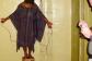 شاهد.. أشهر ضحايا التعذيب بـ«أبوغريب» يروي قصته