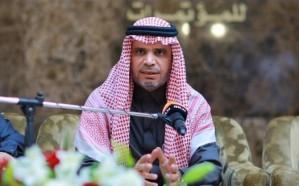 التعليم: ايفاد «81» معلمًا للحصول على الماجستير والدكتوراة من جامعات السعودية