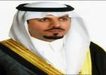 وزير الحرس الوطني يعلن وجود خطة لافتتاح الجنادرية في مواسم الأعياد