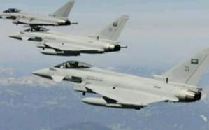 مصرع 70 حوثياً في عمليات عدة قبالة الحد الجنوبي
