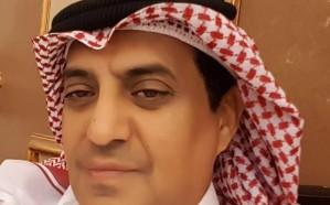 """""""خالد المالكي"""" مديرًا عامًا للإدارة المالية بجامعة جدة"""