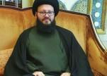 أمين عام المجلس الإسلامي العربي: يستنكر استهداف السعودية وابتزازها على خلفية أزمة خاشقجي