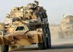 الجيش اليمني يُعلن وصول قواته إلى أطراف مديرية حيدان