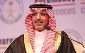هل تُلغى «رسوم الوافدين» بسبب شكاوى القطاع الخاص؟.. وزير المالية يوضح