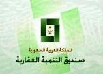 «العقاري»: دعم «سكني» يحتسب ضمن الدخل في «التمويل المسؤول»