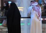 مواطن يطلق زوجته لرقصها في حفل زواج.. محامي يروي القصة