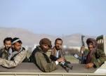 مليشيا الحوثي تفرض مدرسين ينتمون لها على المدراس الخاصة