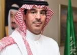 بقرار العواد .. إنشاء مركز للأرشيف الإعلامي الوطني وتكليف الحارثي مديرًا له