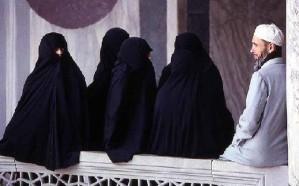 الباحة أكثر مناطق تعدد الزوجات.. وهذه المنطقة الأعلى بالزواج من الأجنبيات