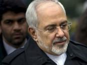 فيديو.. إيرانيون يسخرون من موقف محرج تعرض له وزير الخارجية في كرواتيا