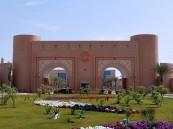 وظائف أكاديمية شاغرة في جامعة الملك فيصل