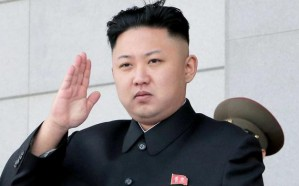 اليابان تعقد اجتماعًا طارئًا بسبب صاروخ كوريا الشمالية.. والجنوبية تتأهب