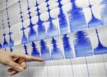 زلزال بقوة 4.6 درجة يضرب شمال إيران
