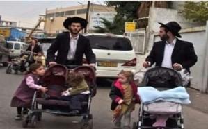 اعتقال شبكة يهودية بالقدس المحتلة بتهمة الاستعباد الجنسي